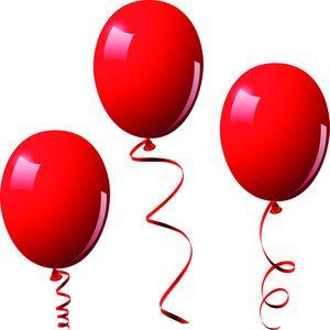 Znalezione obrazy dla zapytania balony